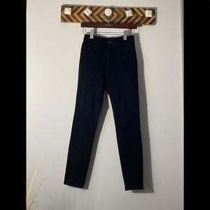 2/$30 Uniqlo jeans